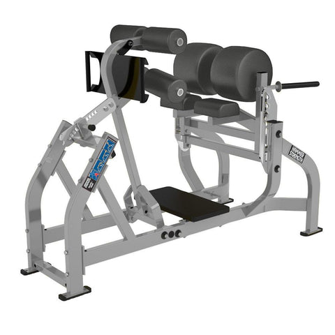Weightlifting Benches – Page 3 – Sparks Fitness Equipment