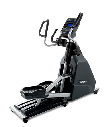Commercial Spirit Fitness CE900 ELLIPTICAL