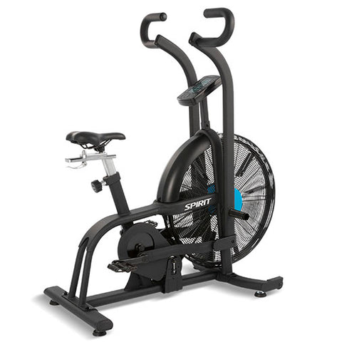 Commercial Spirit Fitness AB900 AIR BIKE