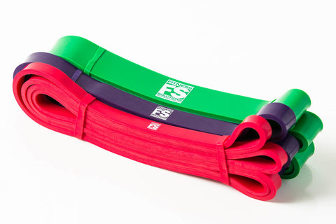 Fitness Solutions Super bands
