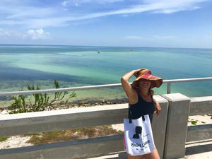 Florida Keys, FL