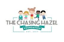 Chasing Hazel Foundation Shop