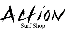 Action Surf Shop