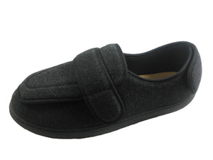 Physician M2 Slipper by Foamtreads