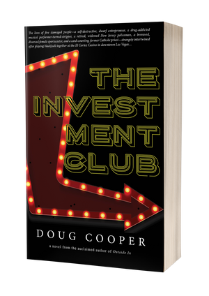 The Investment Club
