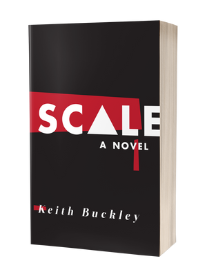Scale [Signed]
