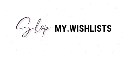 Shop MyWishlists