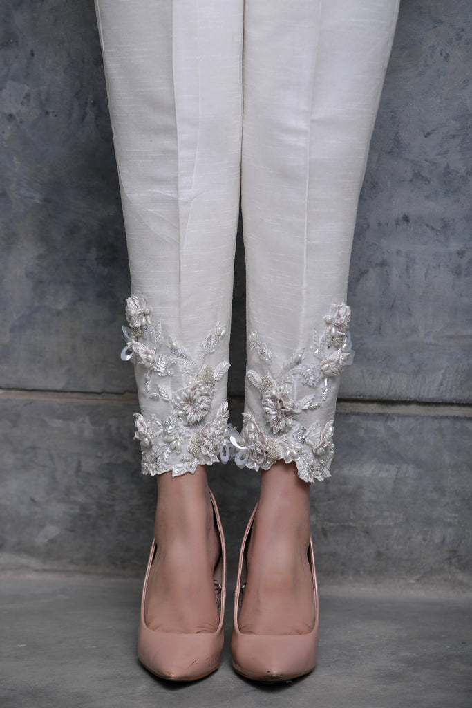 Luxe Trousers