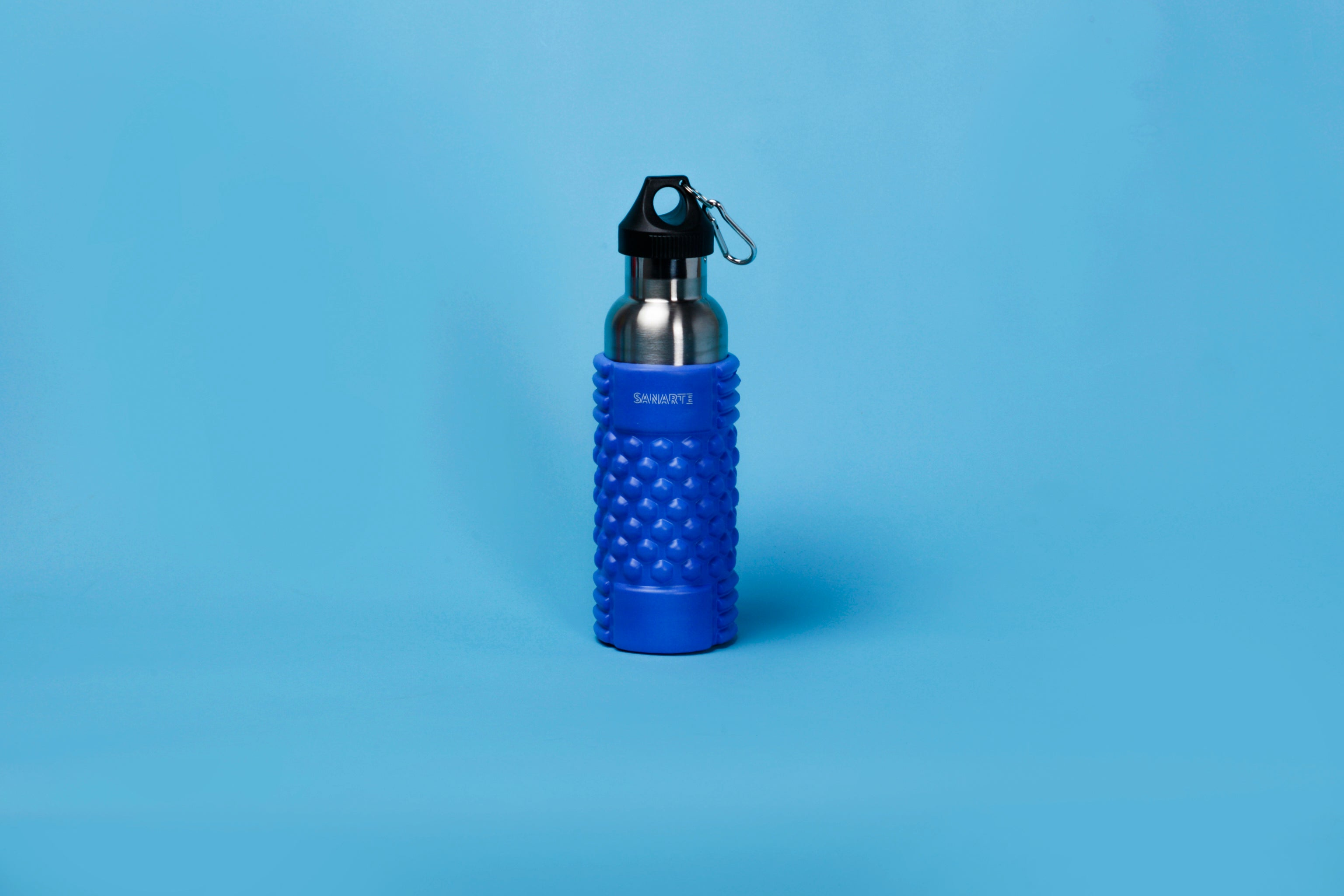 Hydration Cannister