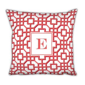 Personalized Pillows-Pillow-The Write Choice