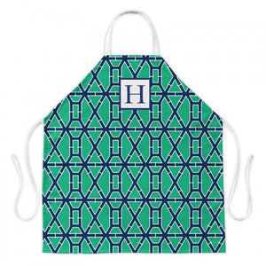 Personalized Aprons-Apron-The Write Choice
