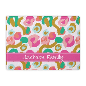 Personalized Cutting Boards-Cutting Board-The Write Choice