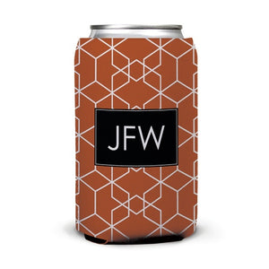 Personalized Koozies-Koozie-The Write Choice