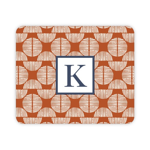 Personalized Mouse Pads-Mouse Pad-The Write Choice