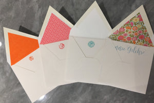 Arzberger Stationery-Invitations-The Write Choice