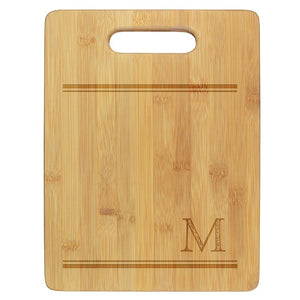 Engraved Cutting Boards-Cutting Board-The Write Choice