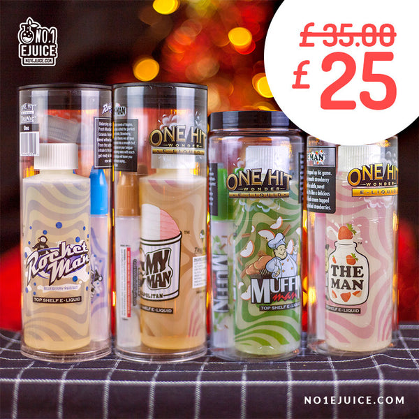 New SALE landed | Up to 70% OFF | Dinner Lady £10 | Wired Juice£10 | Hustler Juice £8 | Evil Cloud £10 | Chubby Bubble £12