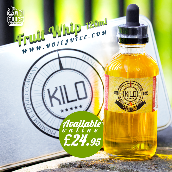 Last Week Gambling Sale | Further Deductions | New Arrival | Ejuice from £1