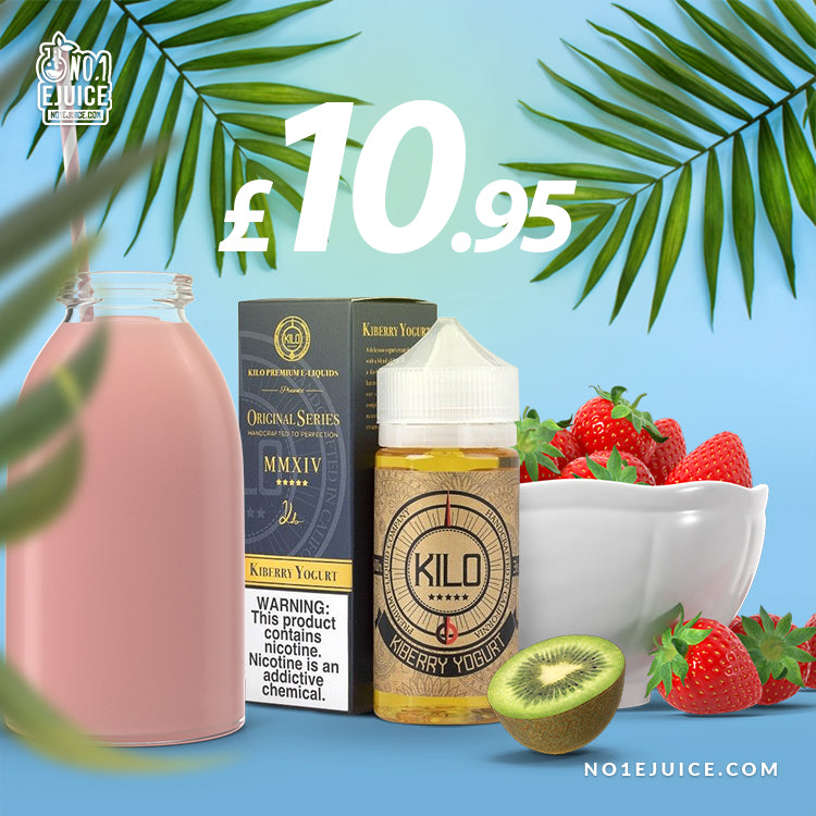 Buy 1 Get 1 Free Momo eliquid - Ends Monday - Lost Vape Orion Q Pod Kit - Vape Lace Cotton *Best Seller* - Drip Potion 50ml - Boulevard Shattered 50ml