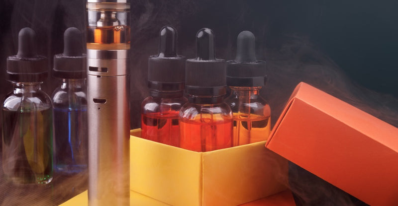 8 GREAT GIFT IDEAS FROM NO. 1 EJUICE