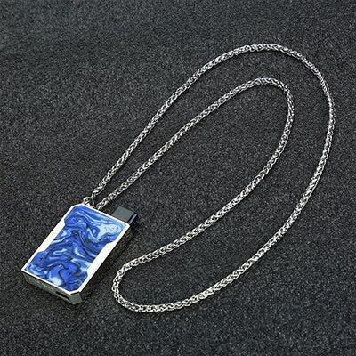 VOOPOO Chain Necklace for DRAG Nano-DRAG Baby Trio