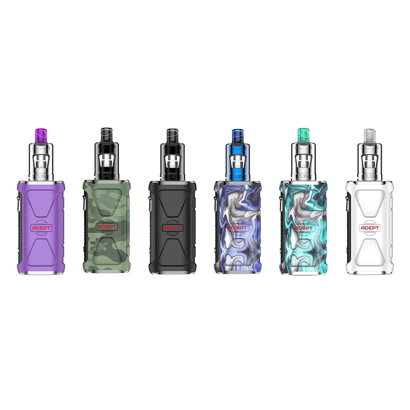 Innokin-Adept-Zlide-Forest-All