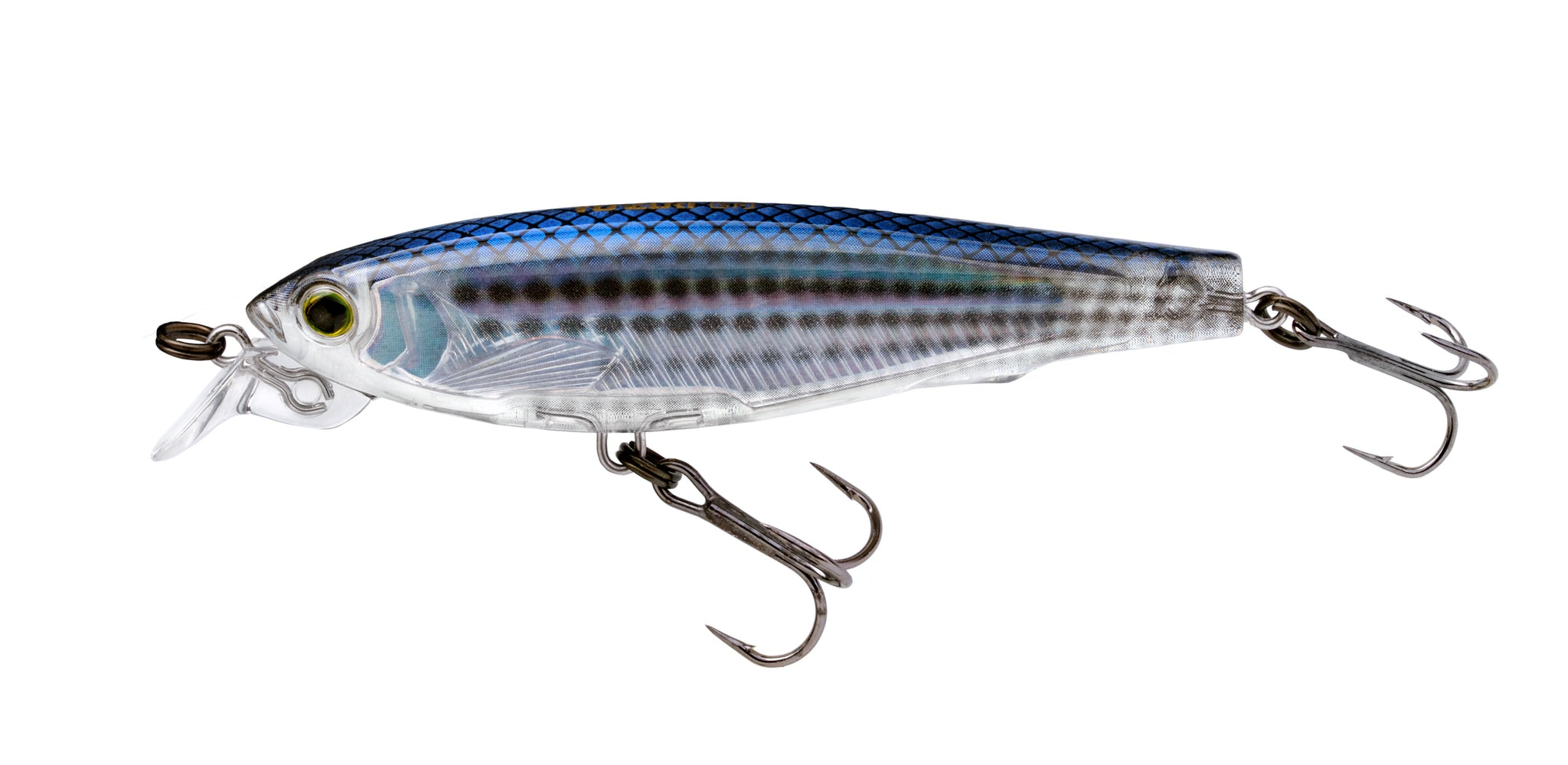 Yo-Zuri 3DS Minnow 70(SP)