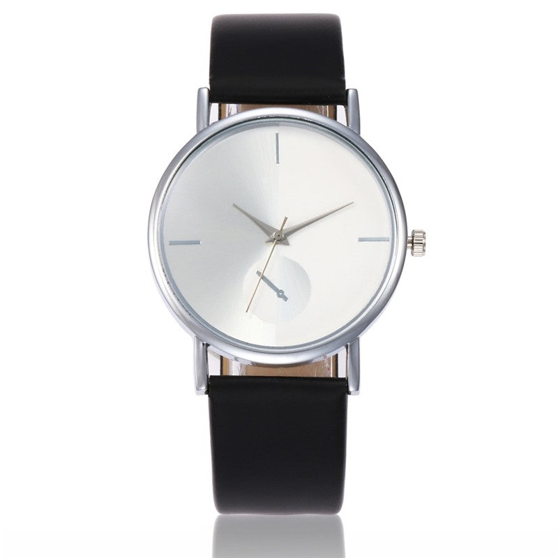 Simple Fashion Women Watches