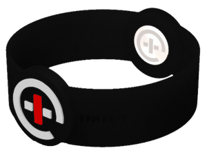 Athletic Pro Series Wrist Bands