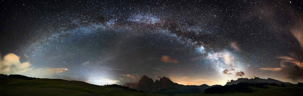 Understanding Light Pollution: Its Environmental Impact and Human Health Implications