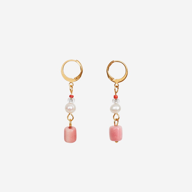 Chiquitita Earrings