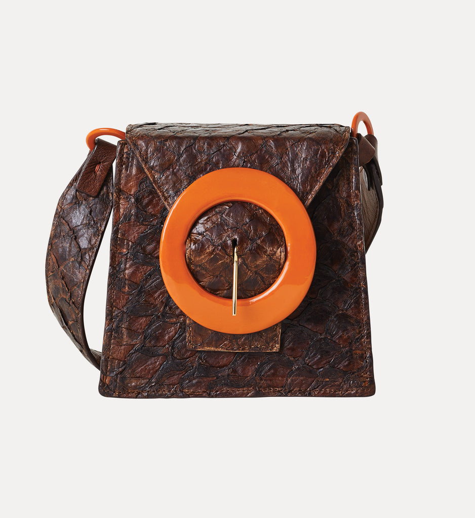 sustainable handbag staple and is perfect for any season