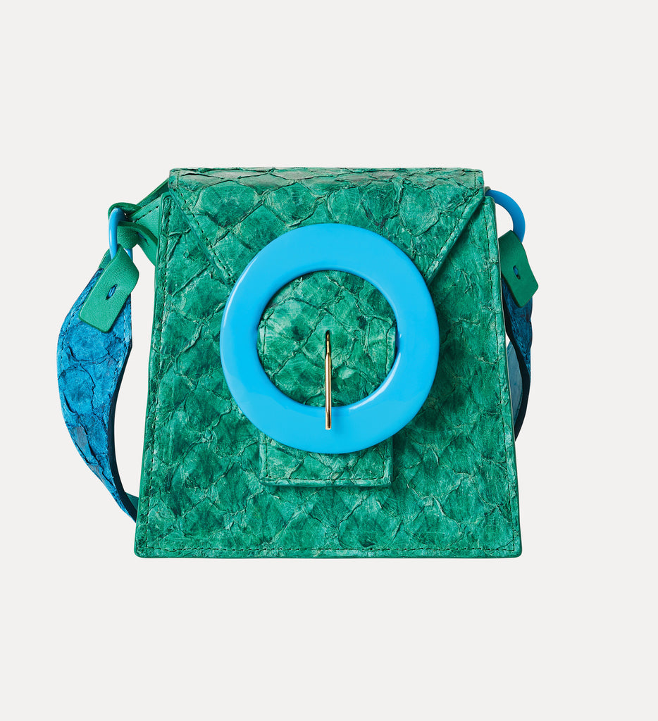 sustainable handbag staple and is perfect for any season!