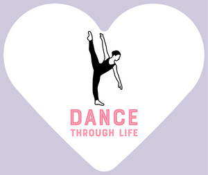 Dance Through Life