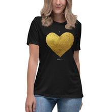 Load image into Gallery viewer, Love Dance Tee