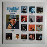 "Frank Sinatra ‎– Frank Sinatra Sings For Only The Lonely (60th Anniversary Edition) 12"" LP Vinyl Record"