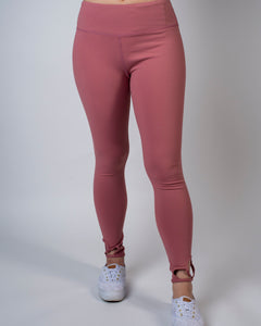 Lovely Rose Legging
