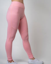 Load image into Gallery viewer, Pretty in Pink Legging