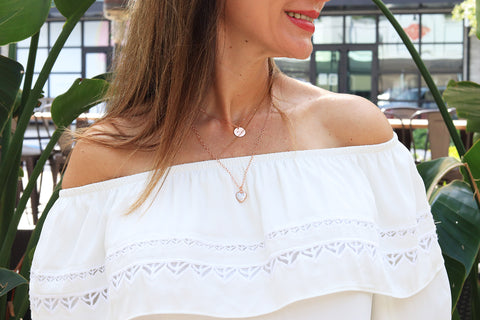 dainty-rose-gold-filled-necklaces-for-her