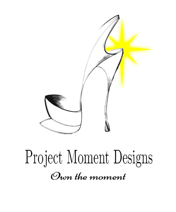 Project Moment Designs
