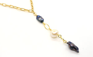 gold-chain-pearl-pendant-necklace-jewelry