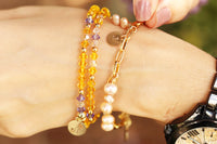 fresh-water-pearl-gold-filled-chain-bracelet-hand-stamped-coin
