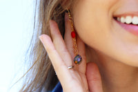 handmade-gemstone-earrings-for-women