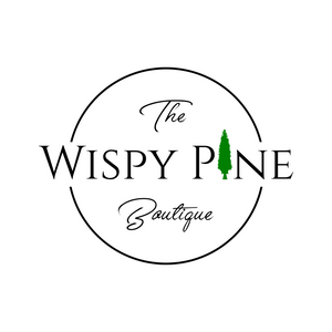 The Wispy Pine Boutique LLC