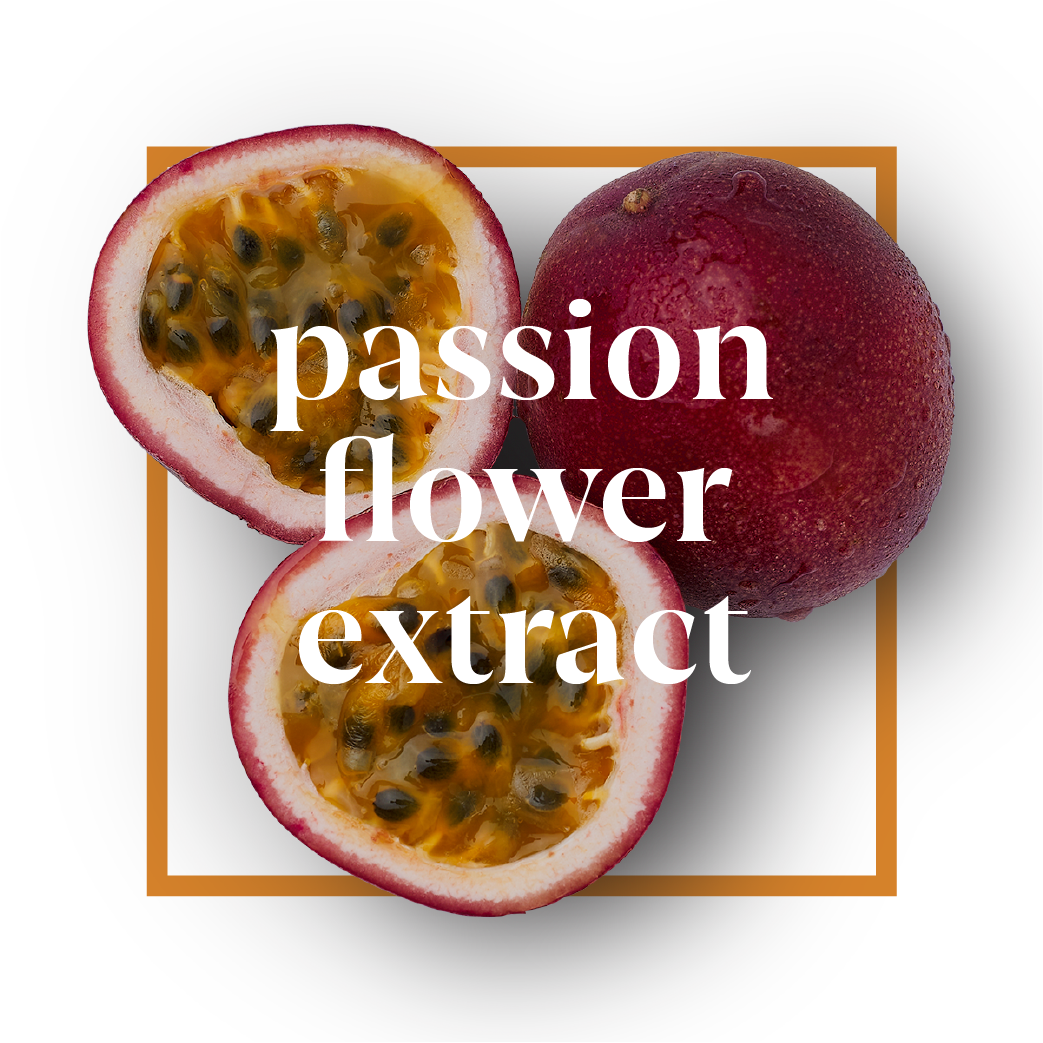 PassionFlowerExtract