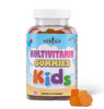 Kids Multivitamin Gummies - 1 Bottle