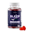 Sleep Gummies - 1 Bottle