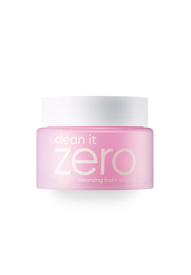 Banila Co, Clean It Zero Original Cleansing Balm