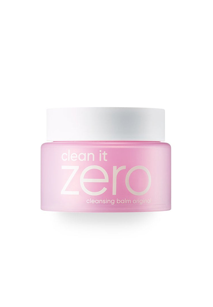 Banila Co, Clean It Zero Original Cleansing Balm, 100 ml