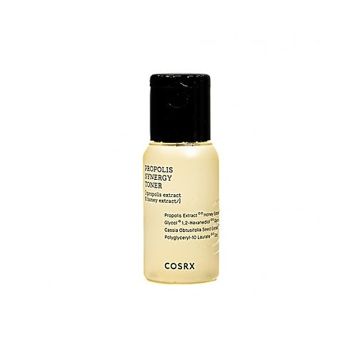 COSRX Propolis Synergy Toner (mini), 50 ml